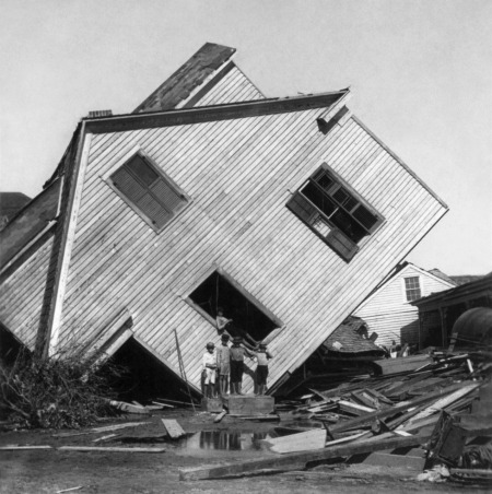 hurricane-60550_1280